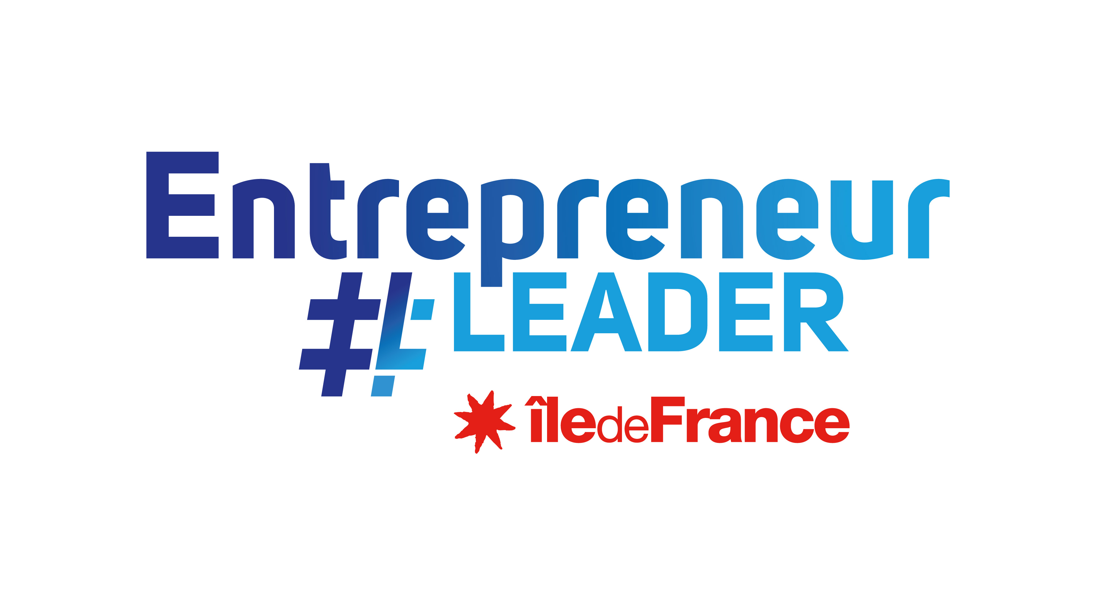 LOGO_ENTREPRENEUR_FINAL.jpg